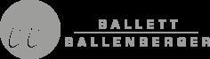 Ballett Ballenberger Krefeld